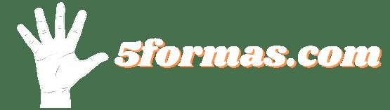 5formas.com