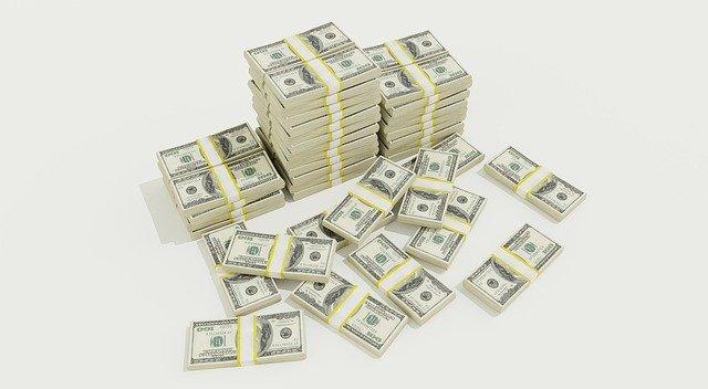 5 formas de pedir un préstamo