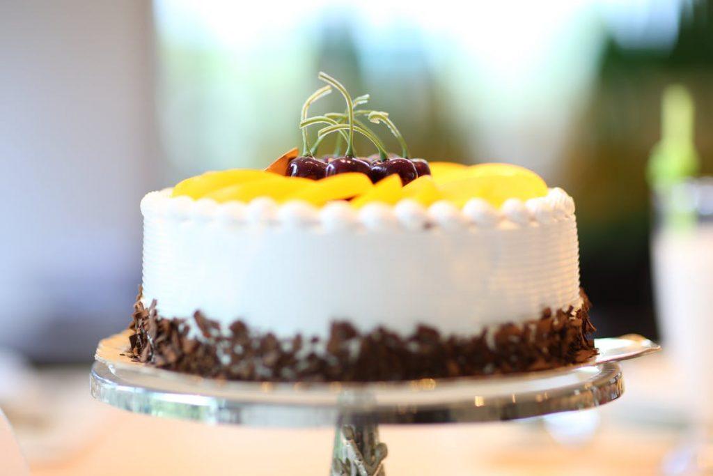 torta con dinero para bodas
